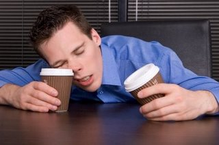 coffee_fatigue tired