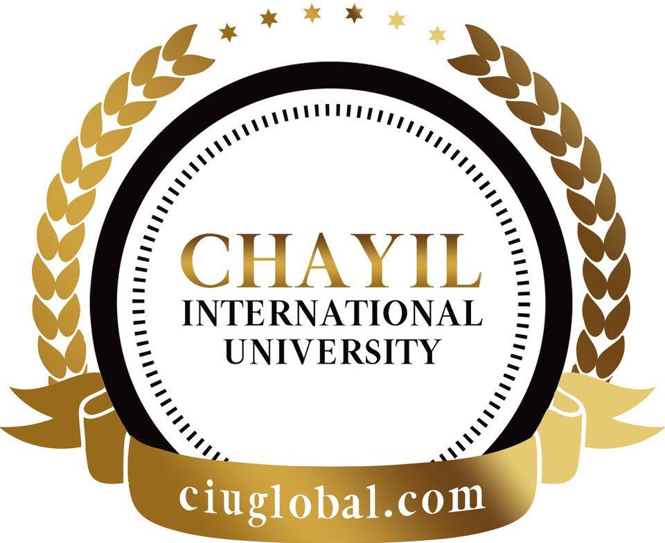 CiU Global